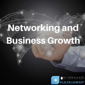 Networking and Business Growth